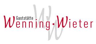 Wenning-Wieter
